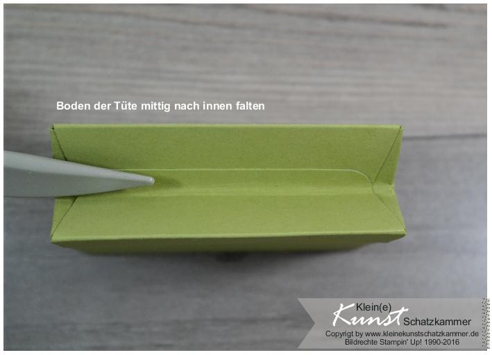 Anleitung_Clutch-012