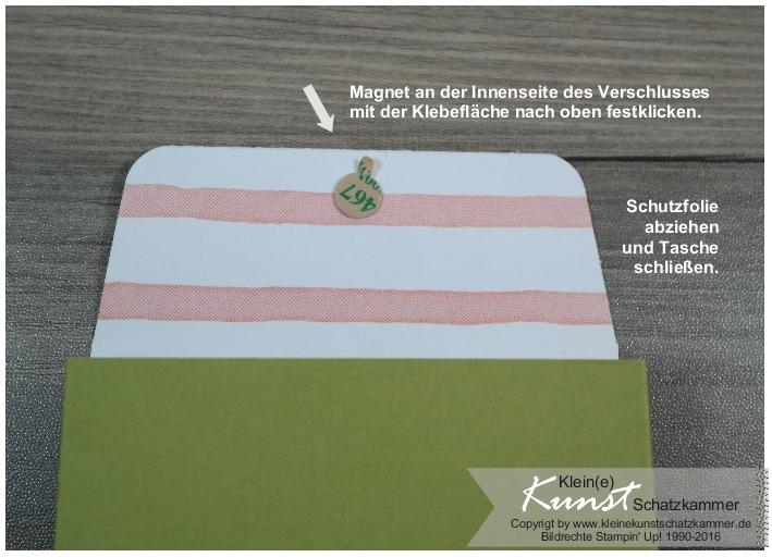 Anleitung_Clutch-015