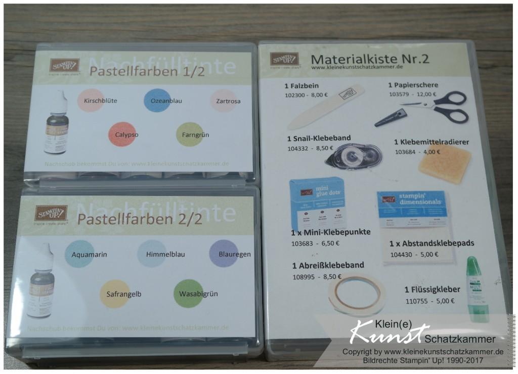 2017_02_Stempel_Box_Aufbewahrung02