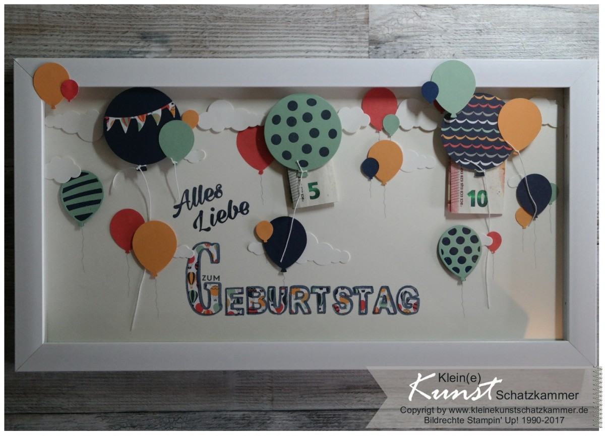 2017_03_Stampinup_Ballonparty01