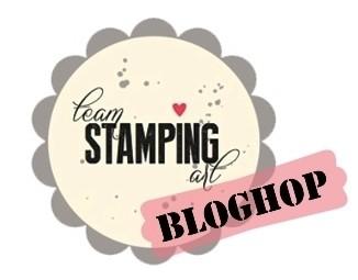 Stampinup_BlogHopTeamStampingArtLogo