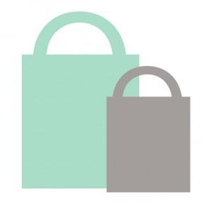 Stampin Up Shop Stempel einkaufen Angebot