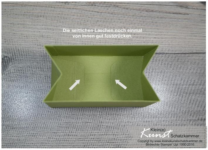 Anleitung_Clutch-008