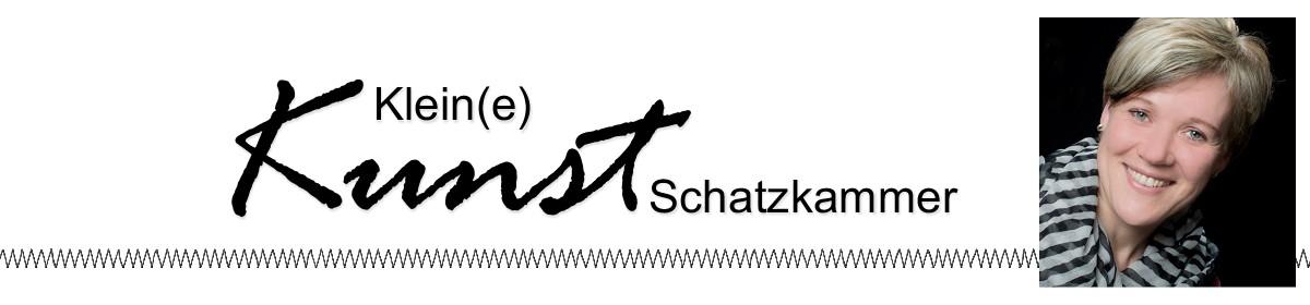 Klein(e)KunstSchatzkammer