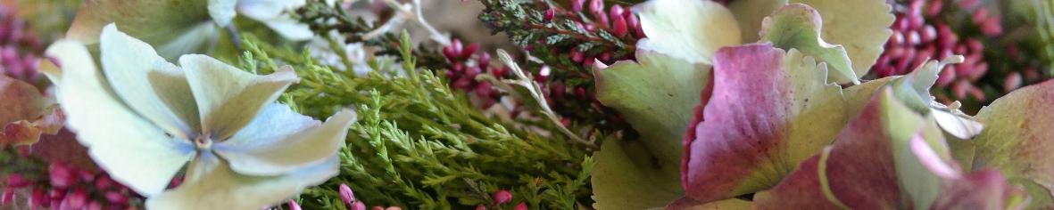 Zauberhafter Herbst – Stempelstammtisch Gensungen